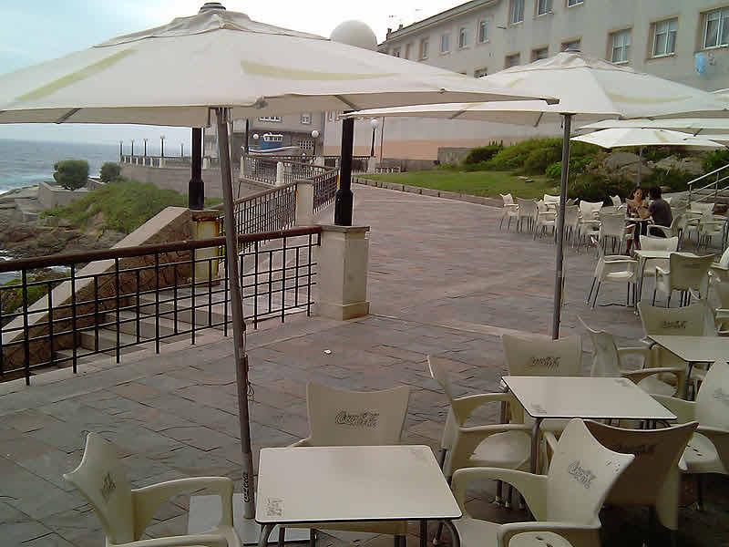 Café Asteria